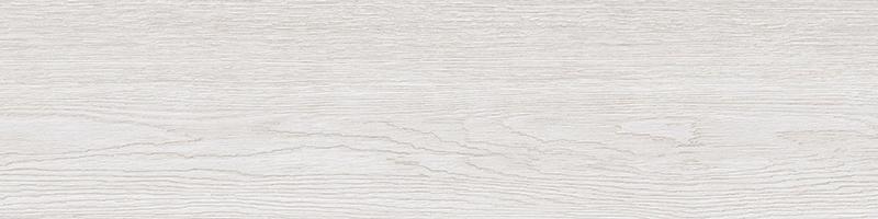 ARDENNES WHITE (22,5x90)