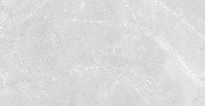 PULPIS GREY MATT RECT (60x120)
