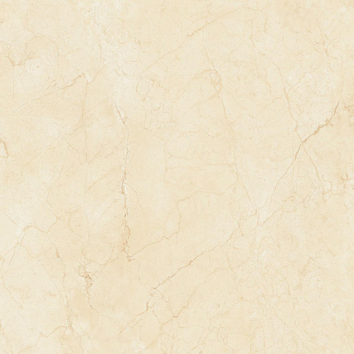 MARMOL NATURAL AG (60x60)