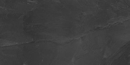 BLACKSLATE RECT. AG (60x120)