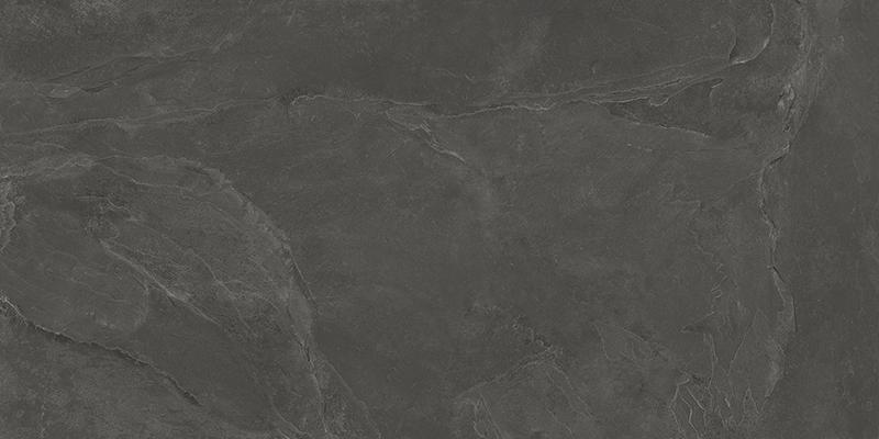 BLACKSLATE GRIP RECT. (60x120)