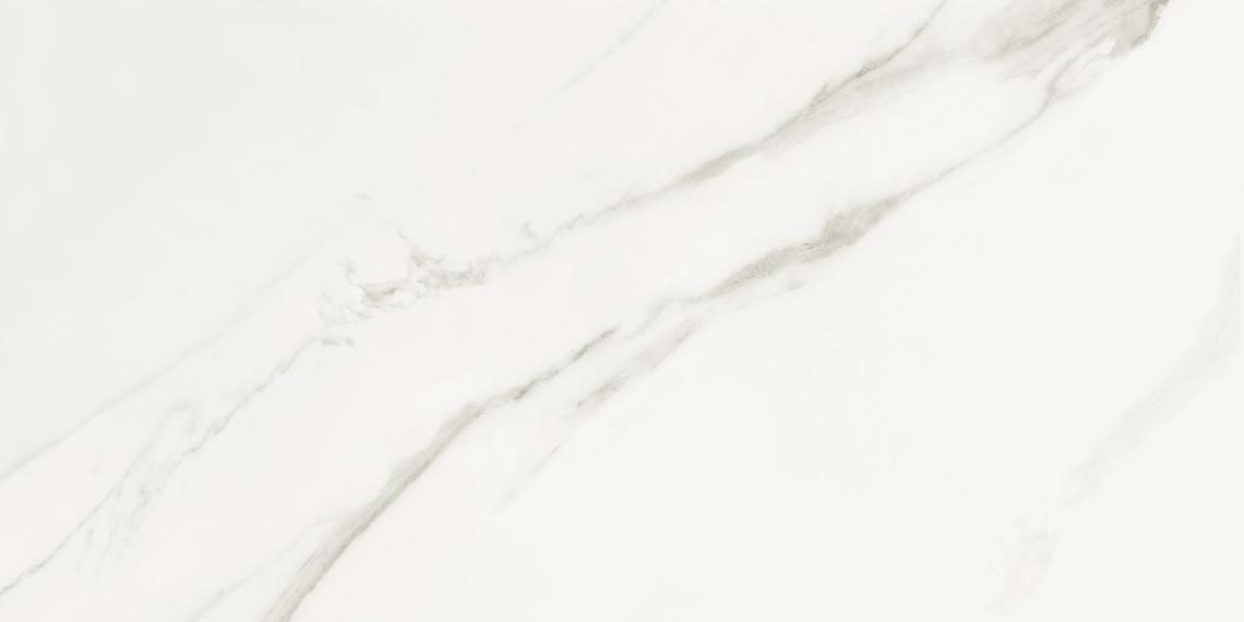 WHITE SOUL RECT. (60x120)