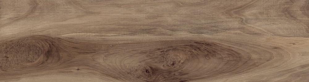 SONORA OAK M (22x84)