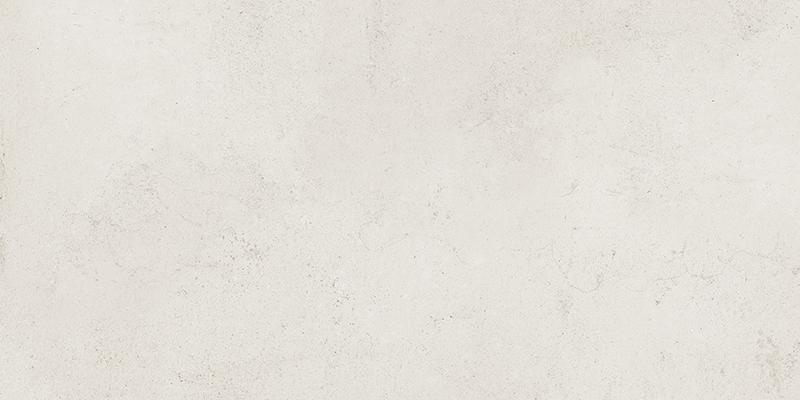 ORIGAMI WHITE RECT. (45x90)