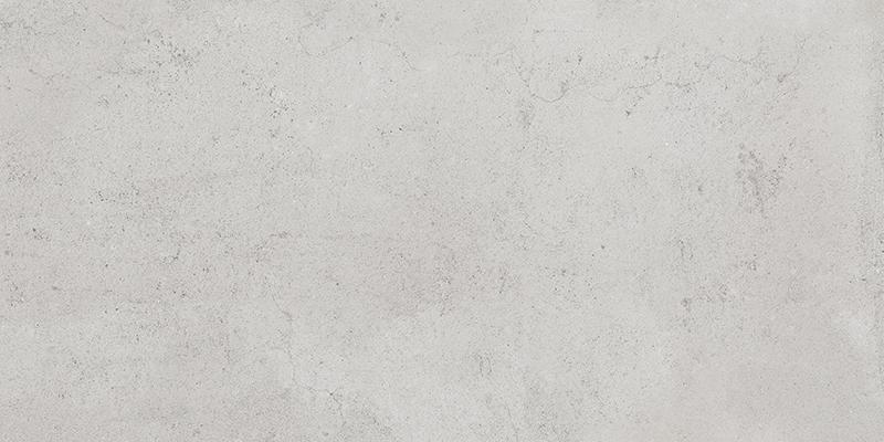 ORIGAMI GREY RECT. (45x90)