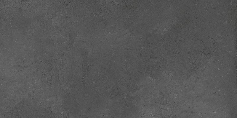ORIGAMI GRAPHITE RECT. (45x90)