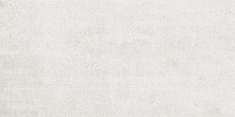 DUOMO WHITE RECT. (45x90)