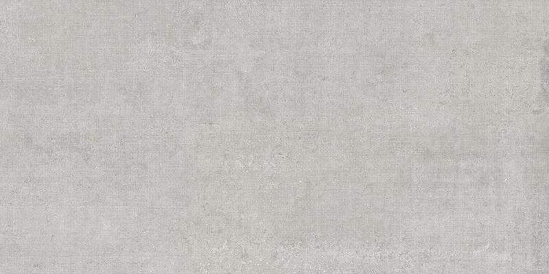 DUOMO GREY RECT. (45x90)