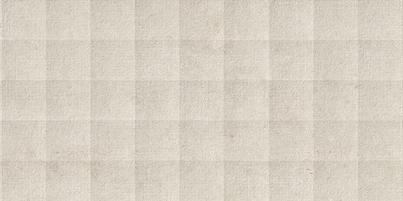 DUOMO BEIGE DECOR RECT. (45x90)
