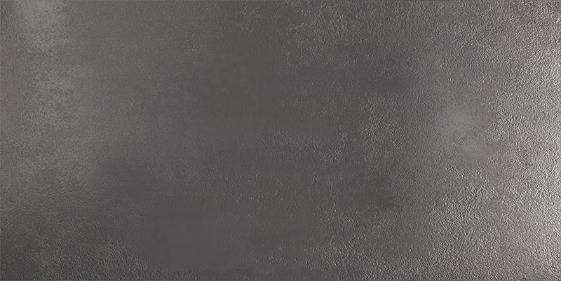OXIDE PLAIN RECT. (60,7x120,7)