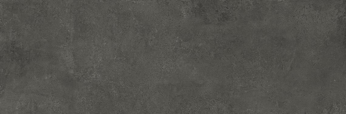 PIER17 ZINC (100x300)